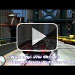 Este mod de GTA IV de Regreso al Futuro tiene hasta viajes en el tiempo