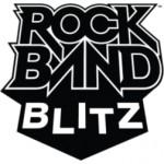Análisis de Rock Band Blitz