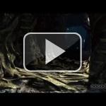 Así es el modo multijugador Escape de Aliens: Colonial Marines