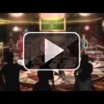 Dance Central 3 tiene un tráiler peliculero fantástico