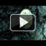 Con este alucinante vídeo se presenta Metal Gear Solid: Ground Zeroes