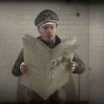 Brothers in Arms: Furious 4 se independiza de la franquicia