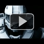 Así se hizo Halo 4