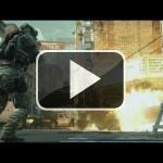 Tráiler de la Content Collection 3 de Modern Warfare 3