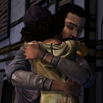 Análisis de The Walking Dead: Episode 3