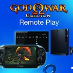 ICO & Shadow of the Colossus Classic HD y God of War Collection, ahora con Remote Play