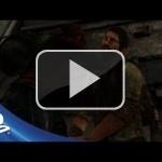 The Last of Us nos enseña un poco más de lo que vimos en el E3