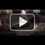 Hay una película independiente de Final Fantasy VII y este es su teaser