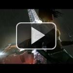 Disparos y guantazos en el nuevo vídeo de Remember Me