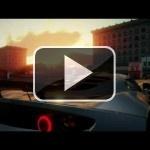Primer diario de desarrollo de Forza Horizon