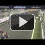 Ya está aquí la demo de F1 2012