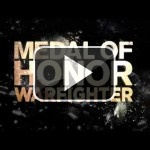 Este DLC de Medal of Honor va a la caza de Bin Laden