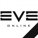 Uno de los asesinados en el ataque a la embajada americana en Libia era un conocido jugador de EVE Online