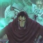 Darksiders II no se quiere perder el lanzamiento de Wii U