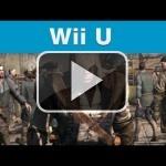 El tráiler de Assassin's Creed III para Wii U tira de épica y patriotismo