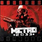 MGM se hace con los derechos cinematográficos de Metro 2033