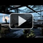 Ocho minutos de Medal of Honor: Warfighter