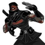 Análisis de Mark of the Ninja