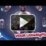 LittleBigPlanet Vita sale mañana con este tráiler de lanzamiento