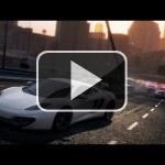 Un poco más de Need for Speed: Most Wanted no va a hacer daño a nadie