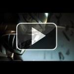 Este nuevo tráiler de Crysis 3 tiene prisa