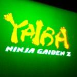 El nuevo juego del Team Ninja es... el nuevo juego de Inafune