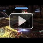 Hete aquí las armas Covenant en Halo 4