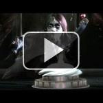 El TGS 2012 nos trae otro tráiler de Injustice: Gods Among Us