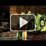 PlayStation All-Stars Battle Royale pide cariño y comprensión en el TGS