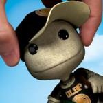 ¿Queréis participar en la beca de LittleBigPlanet?