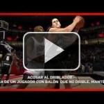 Disponible la demo de NBA 2K13