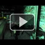 Tráiler badass de Splinter Cell: Blacklist