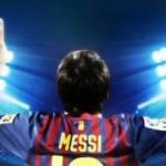 Análisis de FIFA 13