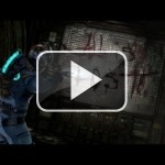 Casi 20 minutos de Dead Space 3