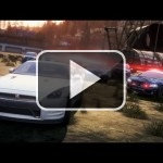Este nuevo tráiler de Need for Speed: Most Wanted es espectacular