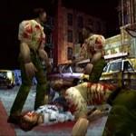 Capcom podría hacer un remake de Resident Evil 2 «si los fans realmente lo piden»