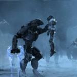 Ensemble: En Bungie decían que con Halo Wars «prostituíamos su franquicia»
