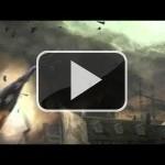El último tráiler de Assassin's Creed III nos da una lección de historia