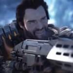 Spark Unlimited: Lo mismo cabreamos a alguien con Lost Planet 3...