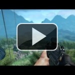 Seis minutos de Far Cry 3 magistralmente comentados