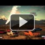 Tráiler de lanzamiento de Forza Horizon