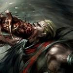 Inafune: «Vita no se venderá si solo cuenta con un montón de juegos para otakus»