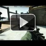 Han actualizado Counter Strike: Global Offensive y tenemos este vídeo que lo demuestra