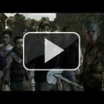 El cuarto episodio de The Walking Dead se presenta con este tráiler