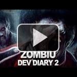 ZombiU tiene historia, y este diario de desarrollo nos la presenta