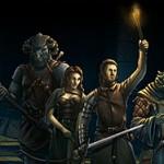 El editor de Legend of Grimrock saldrá mañana