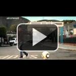 El anuncio de Need for Speed: Hot Pursuit que no llegó a emitirse