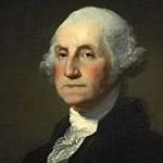 El villano del DLC de Assassin´s Creed III es el puto George Washington
