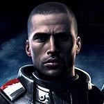 Mass Effect tendrá algunas mejoras en su llegada a PS3