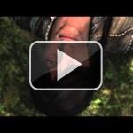 El último tráiler de Assassin's Creed III es épico de la hostia
